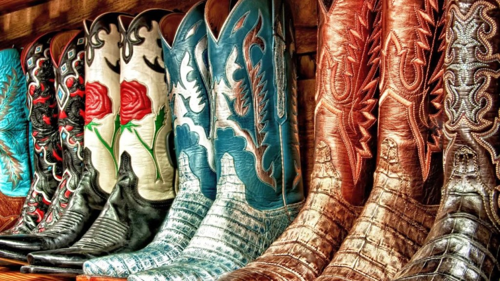 colorful-cowboy-boots-wallpaper-1280x720