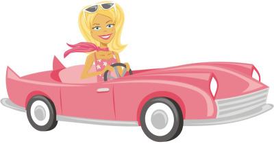 blondedays_girl_car_2