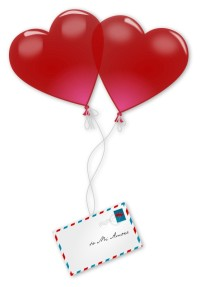 love-letter-2[1]