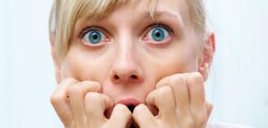 scared-woman-rev