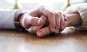 holding-hands (1)