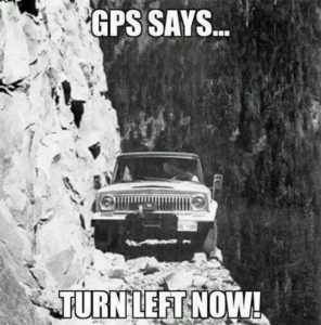 gps-says-turn-left-meme