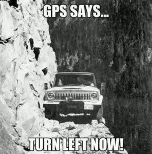 gps-says-turn-left-meme