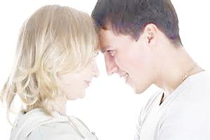 couple-2