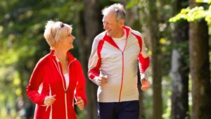 HG472_couple-jogging-hbp-treatments_FS