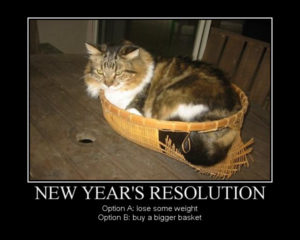 new-year-39-s-resolution-option-a-lose-some-weight-option-b-buy-a-bigger-basket